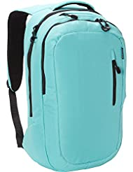 Everest Modern Laptop Backpack