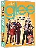 Glee - Temporada 4 [DVD]