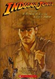 Indiana Jones and the Raiders of the Lost Ark by Ryder Windham (2008-05-01)