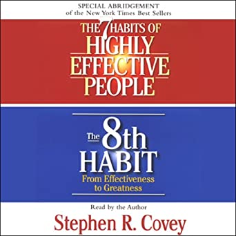 stephen r covey books pdf free download