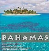 The Bahamas (The Caribbean Today)