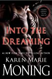 Into the Dreaming, Karen Marie Moning, 0345535227