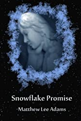 Snowflake Promise