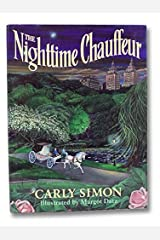 Nighttime Chauffeur, The Hardcover