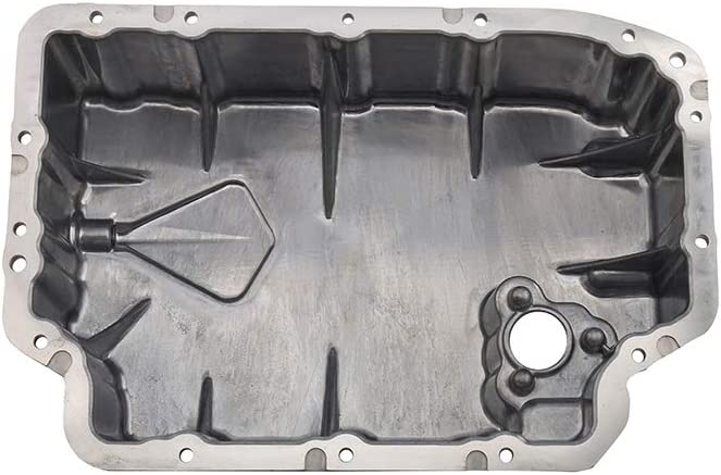 FREIGHTLINER SPRINTER 2500//3500 A6420101428 SPRINTER 2500//3500 replaces 6420101428 Schnecke Engine Oil Pan Fits select 3.0L DODGE 6420103728 A6420103728 MDP12A SPRINTER 2500//3500 MERCEDES-BENZ