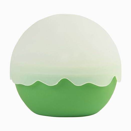 Compra yiliay Verano Cool DIY cubitos de hielo - Cuenco de ...