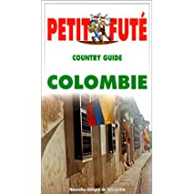 COLOMBIE 1999