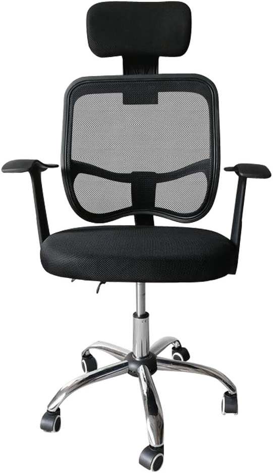 TiTa-Dong Adjustable Office Ergonomic Swivel Chair