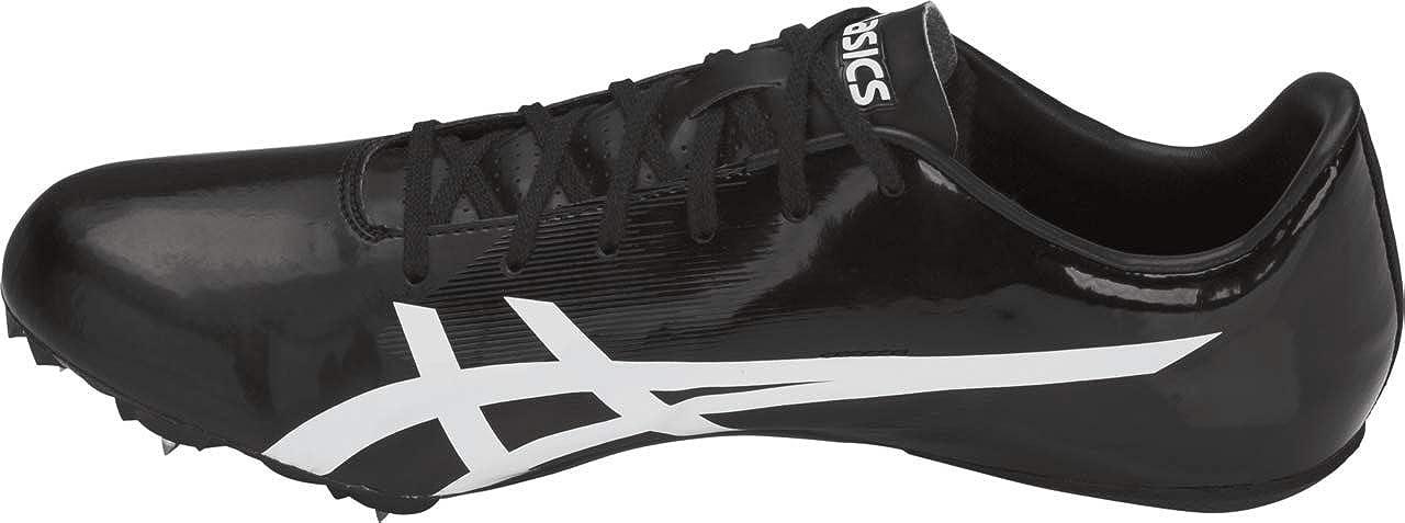 ASICS Hyper Sprint 7 Sprint Spike Unisex Track Field Shoes