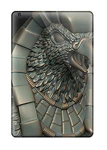 Hot Horus Awesome High Quality Ipad Mini 2 Case Skin 6972213J45323665