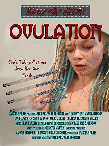 Ovulation Fertility - 9