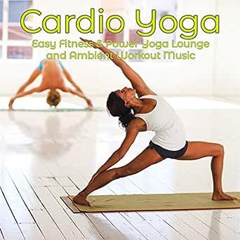 Sunset Chillout de Specialists of Power Yoga en Amazon Music ...