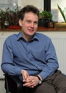 Dr Michael Clifford