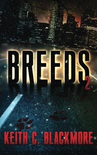 breeds-2-volume-2