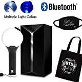BTS Lightstick Ver.3 Bangtan Boys Concert Light