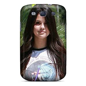 New Design And Custom Design On Cases Covers For Galaxy S3 Black Friday