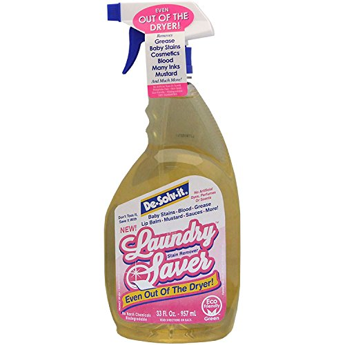 de-solv-it-laundry-saver-stain-remover-33-ounce