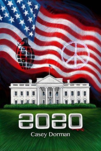 2020 by [Dorman, Casey]