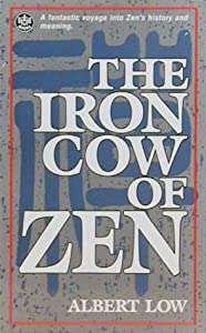Iron Cow of Zen