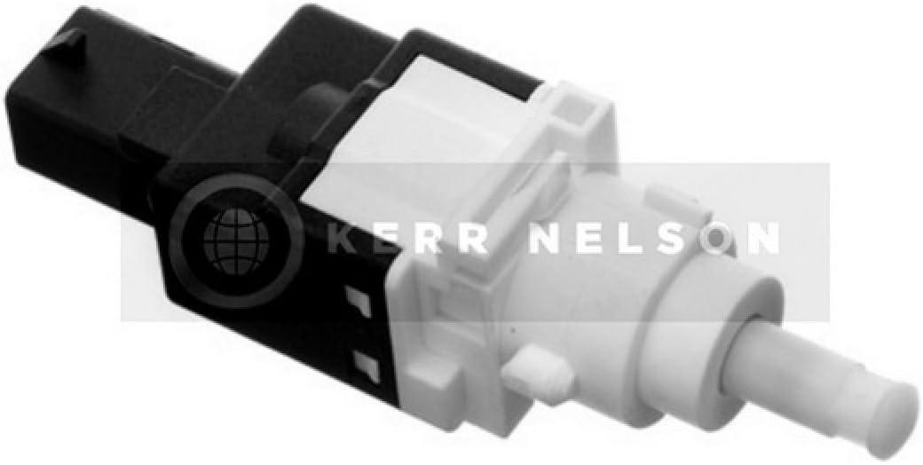 Standard SBL031 Brake Light Switch