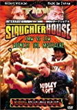 FMW (Frontier Martial Arts Wrestling) - International Slaughterhouse