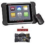Autel MaxiSYS MS906 Wifi Automotive Diagnostic Scanner Up...