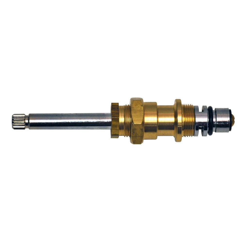 Danco 15590B 10B-7D Diverter Stem for Sayco Tub//Shower Faucets Inc