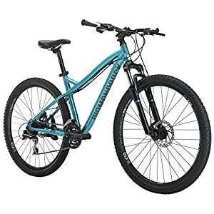 Diamondback Lux 27.5 St Mountain Bicycles