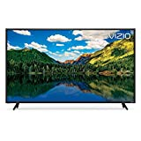 """VIZIO 55"""" Class 4K (2160P) LED TV (D55UN-E1)"""