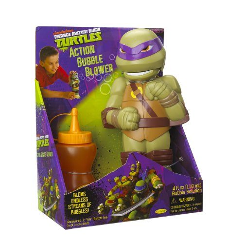 ninja turtle outdoor toys - 3