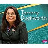 Tammy Duckworth (Great Asian Americans)