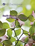 2007 Calendar of Health Observances and Recognition Days, Shsmd, 0975597361