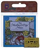 The Mother's Day Mice Book & Cassette