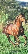 Le Quarter Horse Américain par Soulier