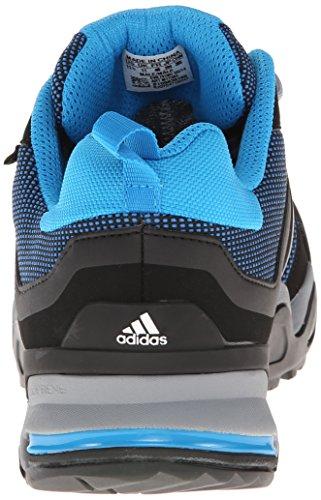 Adidas Terrex Rápido X Gtx Zapato Azul Belleza De Los Los De Hombres cafe85