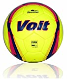 #10: Voit Liga BBVA Bancomer (MX) official match ball (size 5) FIFA Quality Pro