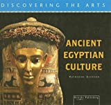 Ancient Egyptian Culture, Katherine Gleason, 1595155198