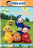 Teletubbies - The Magic Pumpkin and Other Stories
