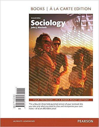 Sociology Books Pdf In Urdu
