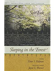 Sleeping in the Forest: Stories and Poems