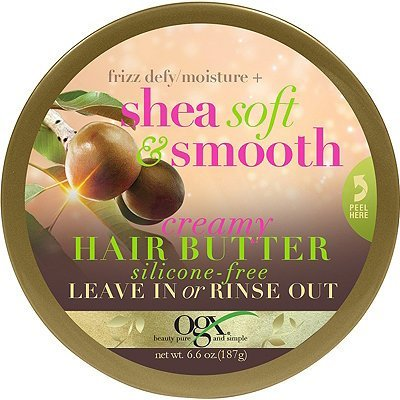 ogx-silicone-free-frizz-defy-moisture-shea-soft-and-smooth-creamy-hair-butter-66-ounce