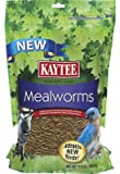 Kt Mealworm Pouch 17.6oz
