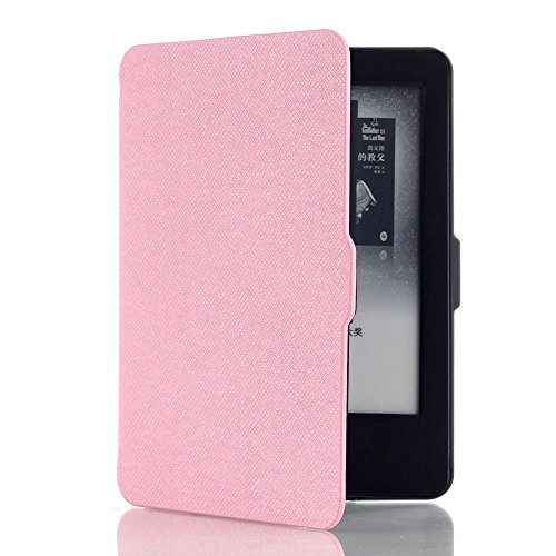 Paperwhite ImageLifestlye Protective SmartShell E reader