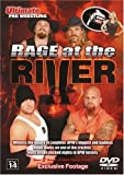 UPW: Rage at the River