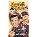 Hogan's Heroes 2