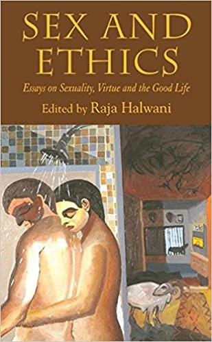 com sex and ethics essays on sexuality virtue and the  sex and ethics essays on sexuality virtue and the good life 2007th edition