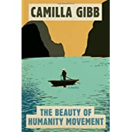 The Beauty of Humanity Movement: A Novel