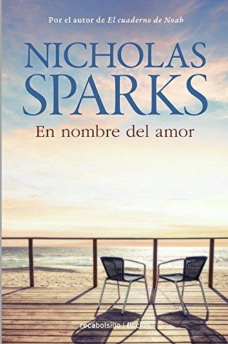 Download En nombre del amor (Spanish Edition) (Roca Editorial Novela) pdf epub