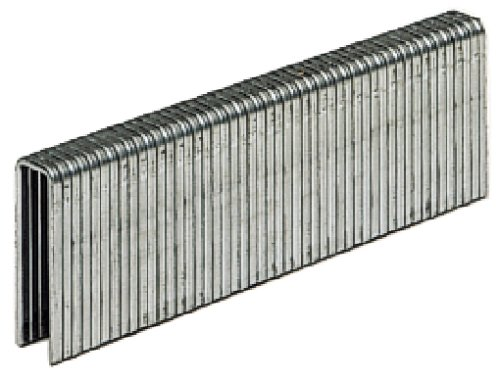 Metabo KLAMMERN 4/26 mm 630905000