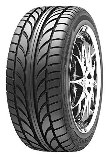 205 50r16 tires - 2